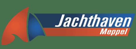 Jachthaven Meppel